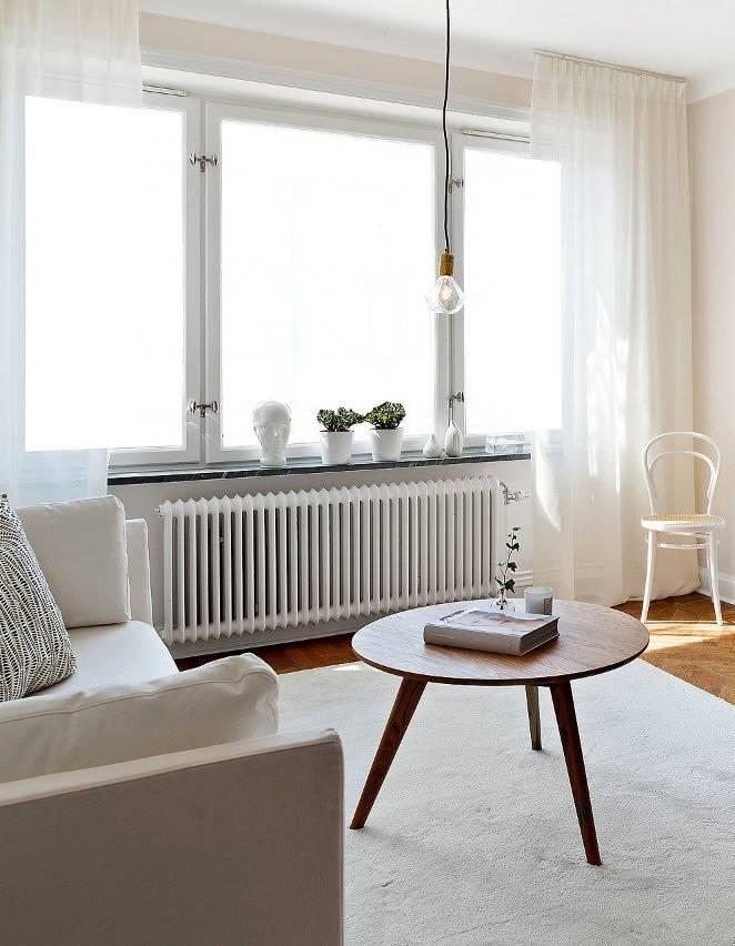 Уборка квартир с мытьем окон