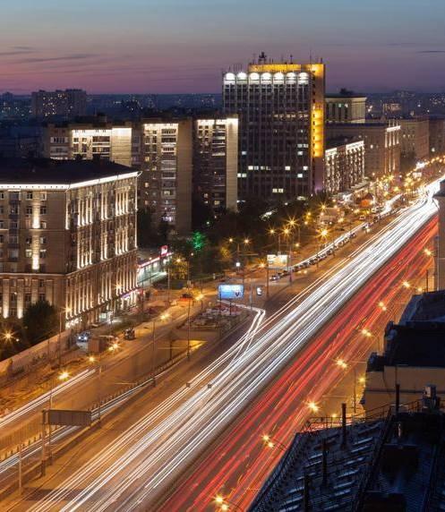Уборка квартир в Алексеевском районе