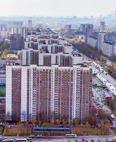 Уборка квартир в Алтуфьево