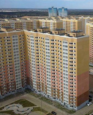 Уборка квартир в районе Молжаниновский