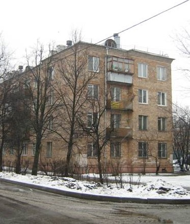 Уборка квартир в районе Восточный