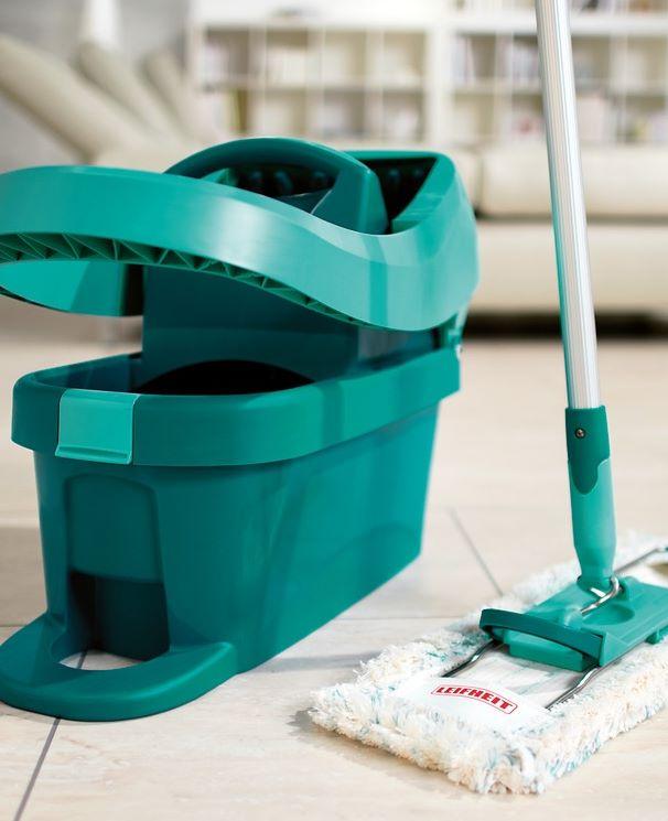 Влажная уборка квартиры дешево