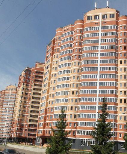 Уборка квартир и домов поселение Киевский, Новофедоровское