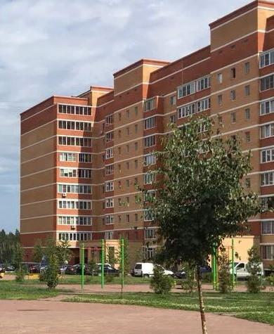 Уборка квартир и домов Щаповское, Краснопахорское, Михайлово-Ярцевское